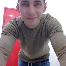 Fernando G
