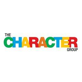 The Character Group SA