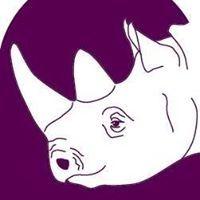 Audacious Rhino Marketing