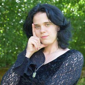Sára Molodovcová