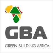 Green Building Africa