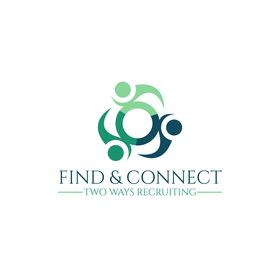 Find & Connect ApS