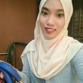 Noor Maizan