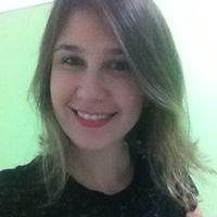 Juliana Marques Lyra