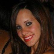 Charlotte Saron