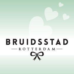 Bruidsstad Rotterdam