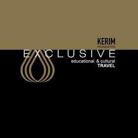 Kerim Exclusive Travel