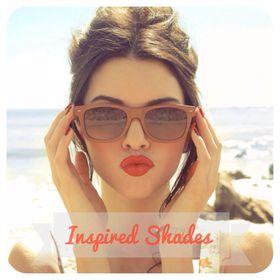 Inspired Shades