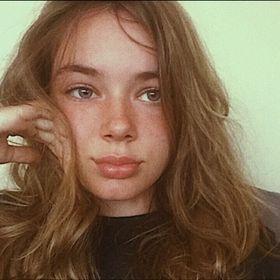 Anna Semenoff