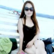 PrincessJake Cheng