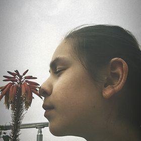 Apologise, Ceyhan esra photo teen the