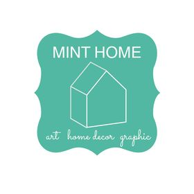 MintHome