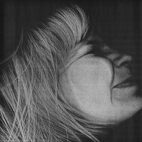 Philippa Brawn