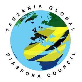 Tanzania Global Diaspora Council