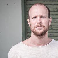 Daniel Hägerström