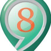 bet98vn - cá cược thể thao - casino trực tuyến - trò chơi slots - xổ số
