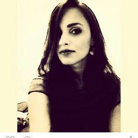 Marcella Ribeiro