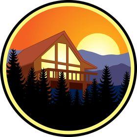 Appalachian Land Company