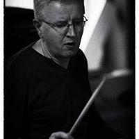 Peter Melkowski