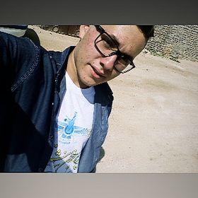 Amir721