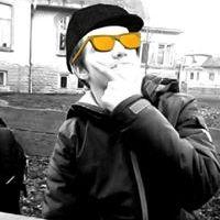 Jakub Zdrálek