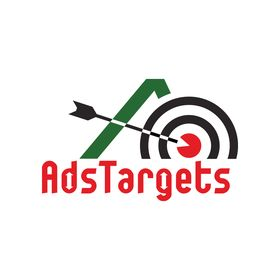 Adstargets | Display Advertising Ad Network🚀