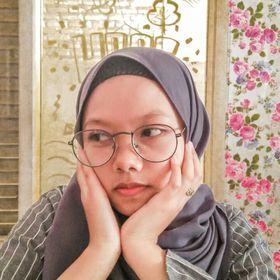 Alya Widya