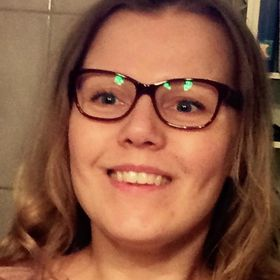 Stefanie BB