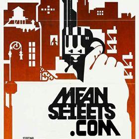 Meansheets.com