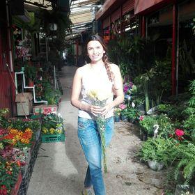 Gina Lozano