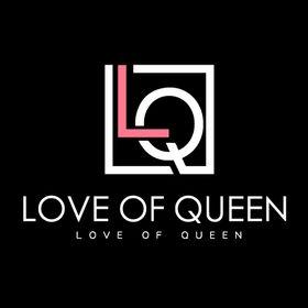 loveofqueen