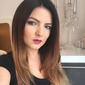 Adelina Poparad