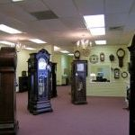 The Clock Depot - Grandfather Clocks