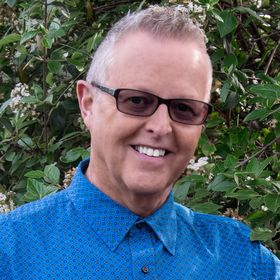 Greg Wagoner