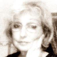 Judith Damásdi