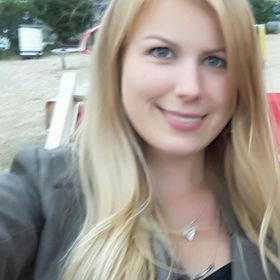 Christina Fraberger