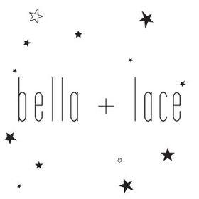 Bella & Lace