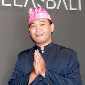I Putu Adi Tama | Bali studio photo Photography