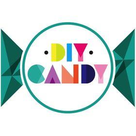 DIY Candy | Crafts, DIY & Recipes