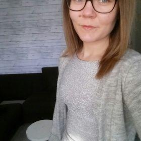 Jenni Hyppönen