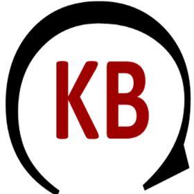 KB Glass and Metal