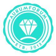 Aurumforum