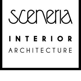 Sceneria