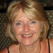 Carol Palmer