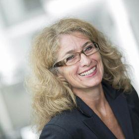 Astrid Sternchen
