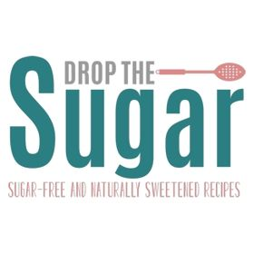 Drop The Sugar | Keto Diet