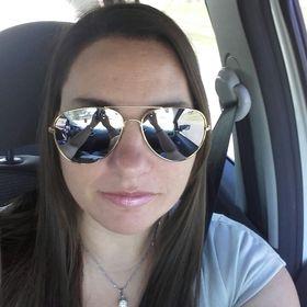 Natalia Santangelo