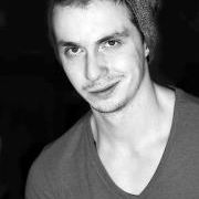 Árpád Csaba Szente