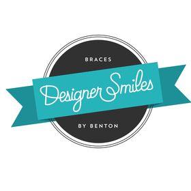 Designer Smiles - Braces by Benton