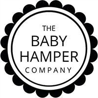 The Baby Hamper Company